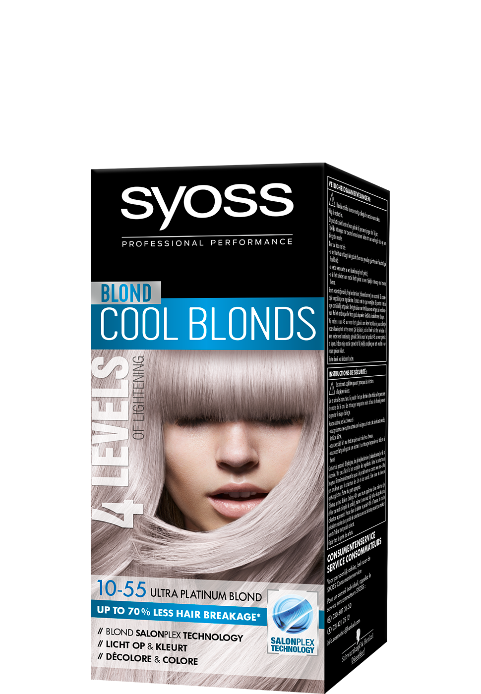 syoss_com_970x1400CoolBlonds