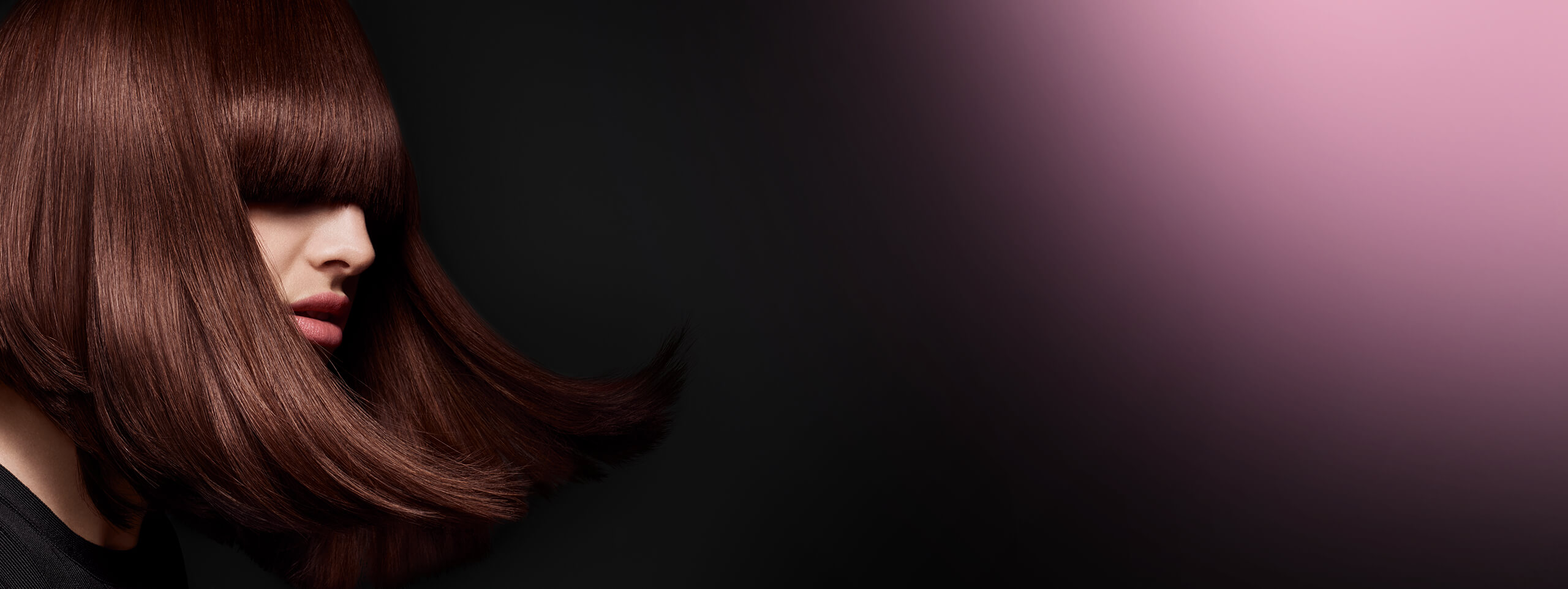 syoss_com_color_salonplex_salontrends_2560x963