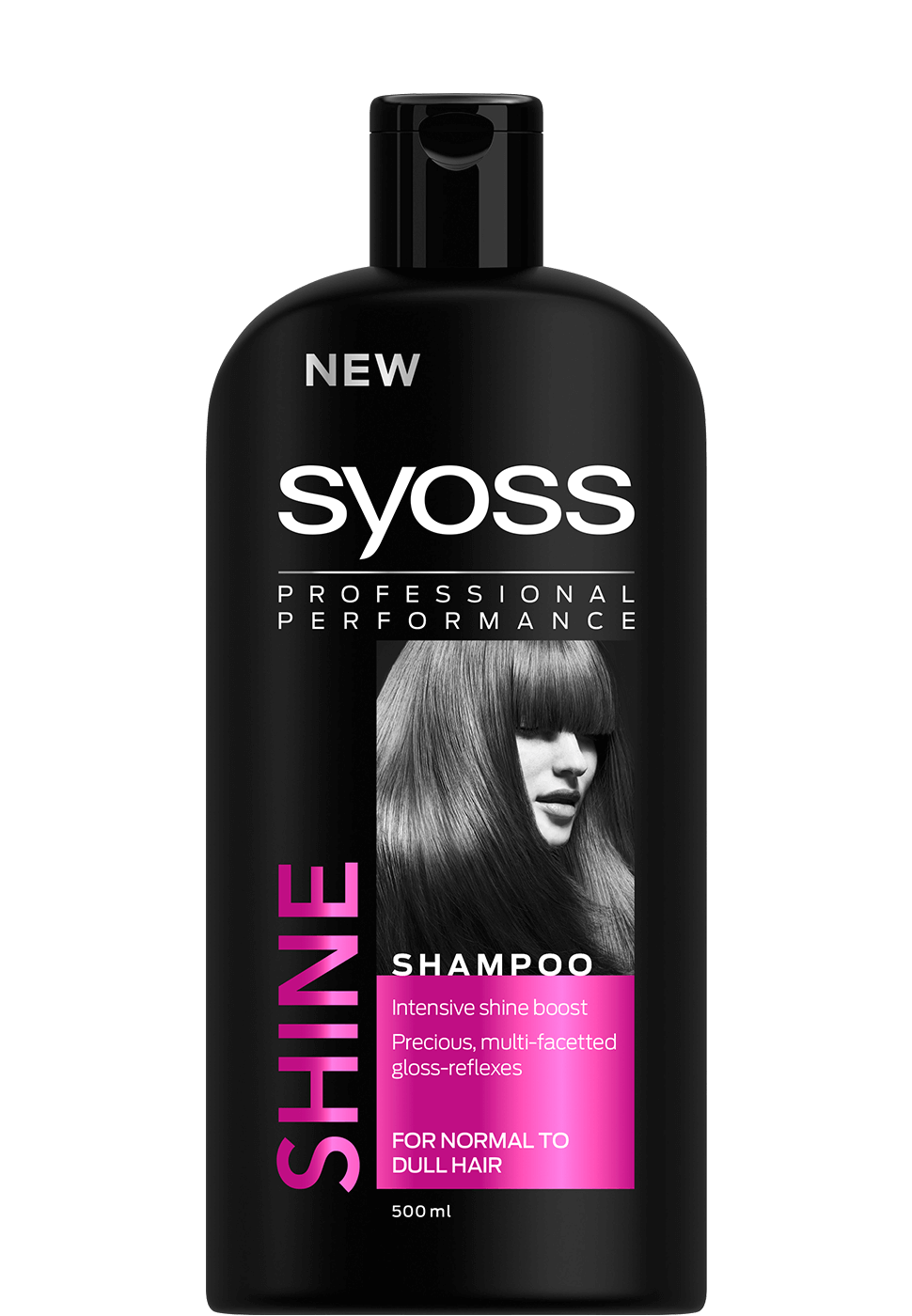 syoss_com_care_shine_shampoo_970x1400
