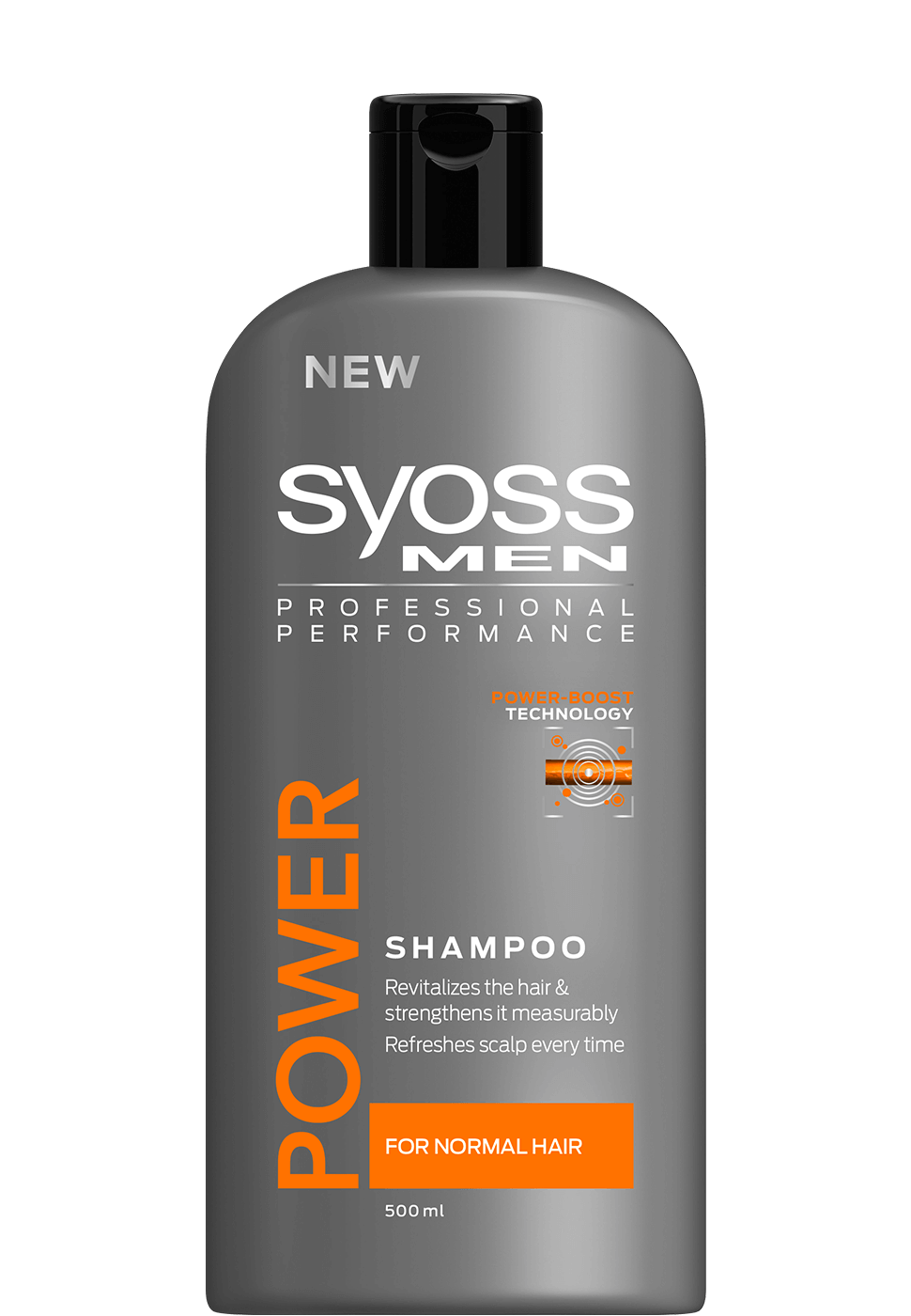 syoss_com_care_power_shampoo_970x1400
