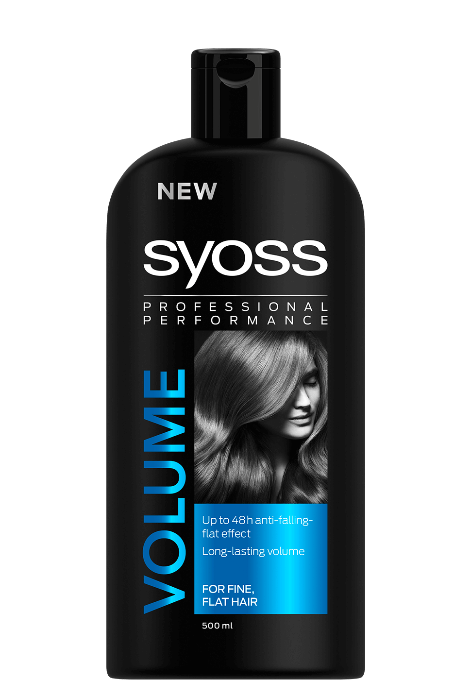 syoss_com_care_volume_shampoo_970x1400