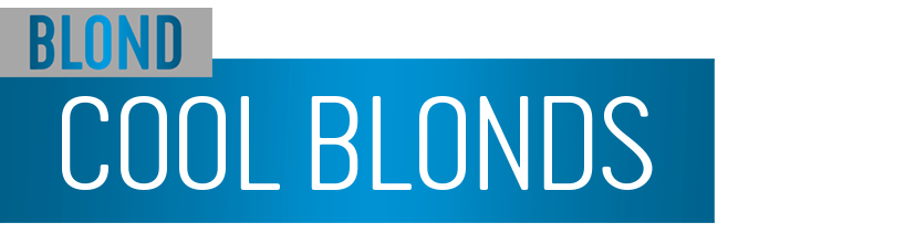 syoss_com_color_blond_cool_blonds_logo_827x171
