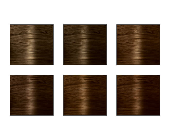 syoss_com_color_root_retoucher_brown_660x545