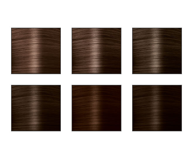syoss_com_color_root_retoucher_darkbrown_660x545
