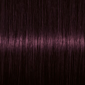 syoss_com_color_salonplex_3_3_shade_slider_170x170