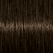 syoss_com_color_salonplex_4_1_shade_slider_170x170