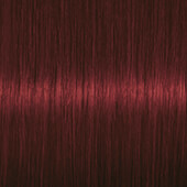 syoss_com_color_salonplex_4_23_shade_slider_170x17