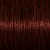 syoss_com_color_salonplex_4_2_shade_slider_170x170